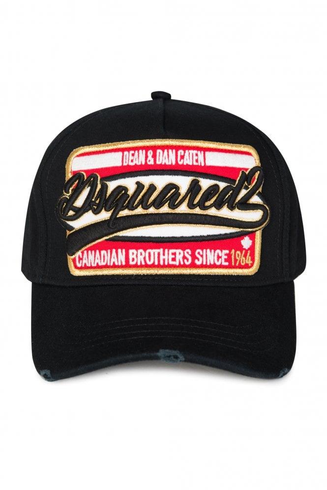 3673ef2fe86f Hats - Discover designer Hats at London Trend