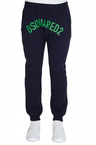 Dsquared2 Logo Joggers