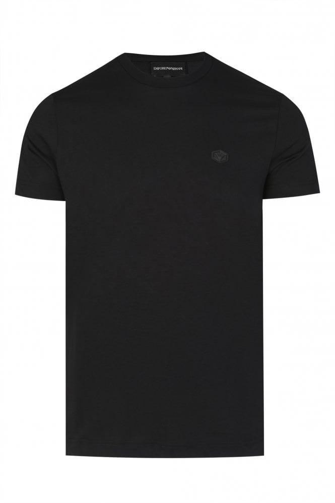 EA Tab Logo Shirt