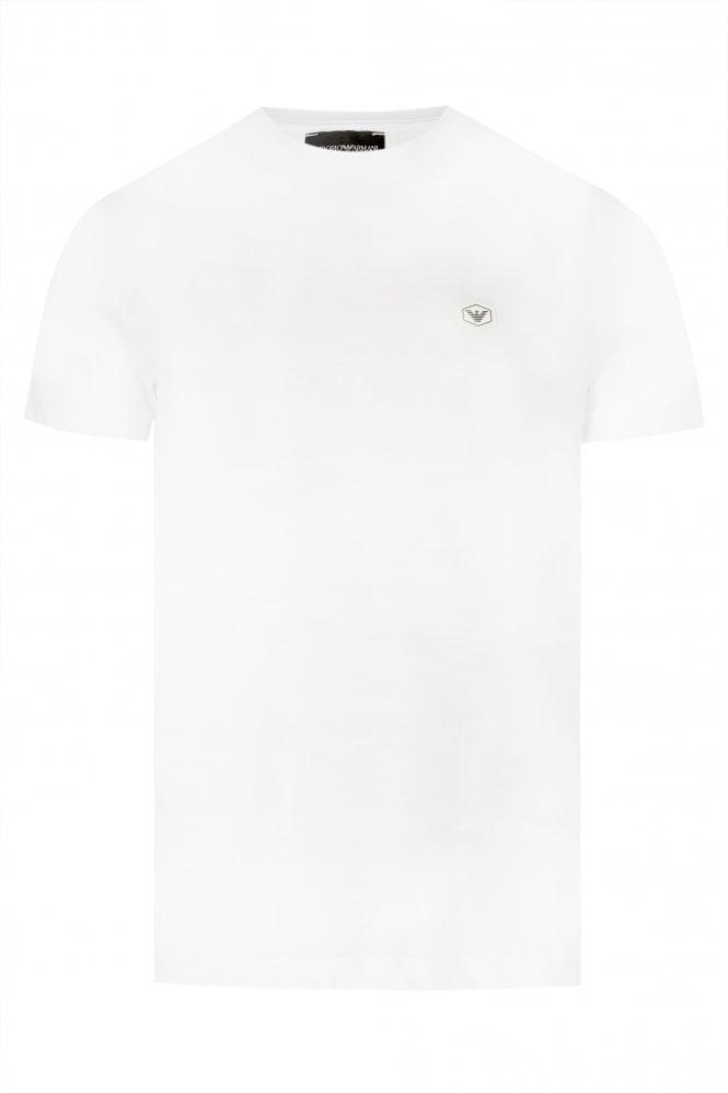 EA Tab Logo T-Shirt