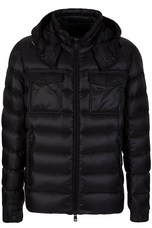 cdfbb2c59 Edward Black Jacket
