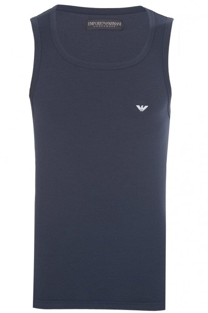Boxershorts|Short Sleeve|Jackets & Vests