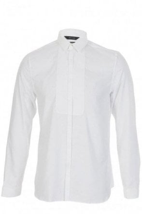 EVENING SHIRT SLIM