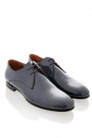 Paul Smith Felix Grey Shoes