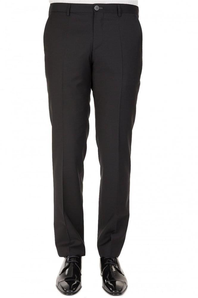 Hugo Boss Gabron Trousers Black