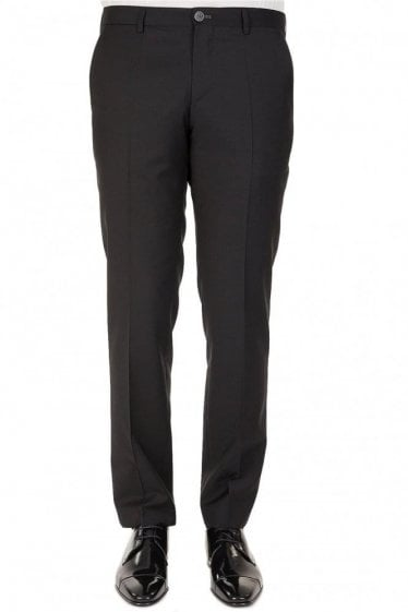 Hugo Boss Gabron Trousers Black