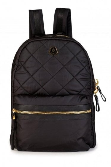 GIGI BACKPACK