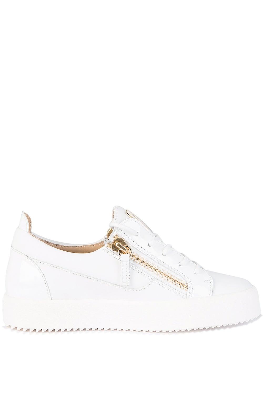 Giuseppe Zanotti May London Sneakers View 5tFHhde