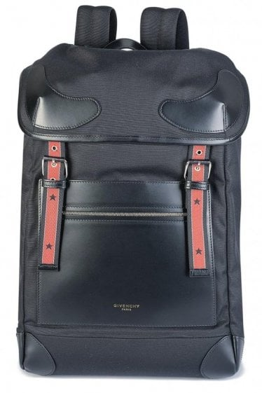 Givenchy Classic Bagpack