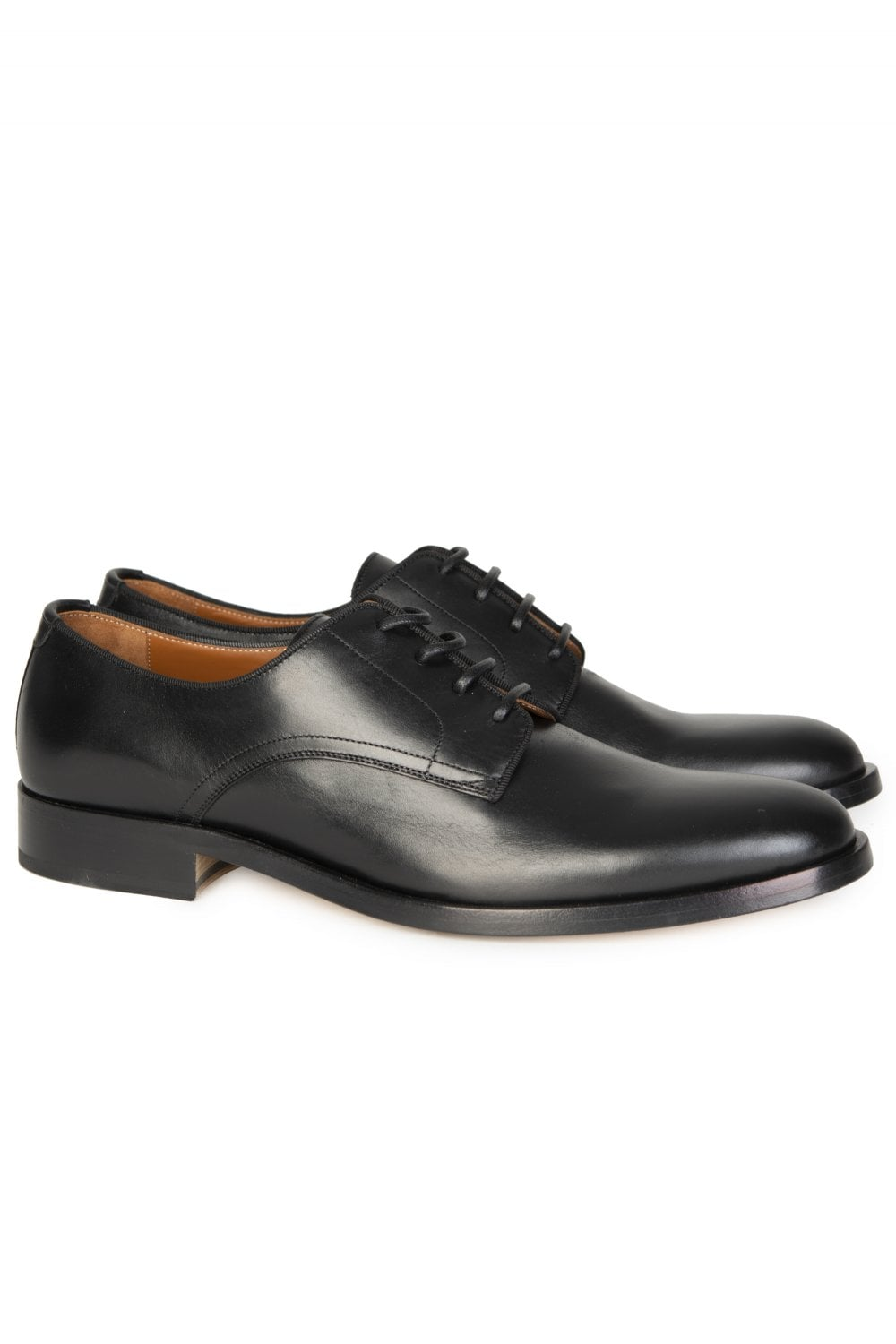 GIVENCHY Givenchy Rider Derby Formal Shoes - Clothing from Circle ... 930079f9e92c