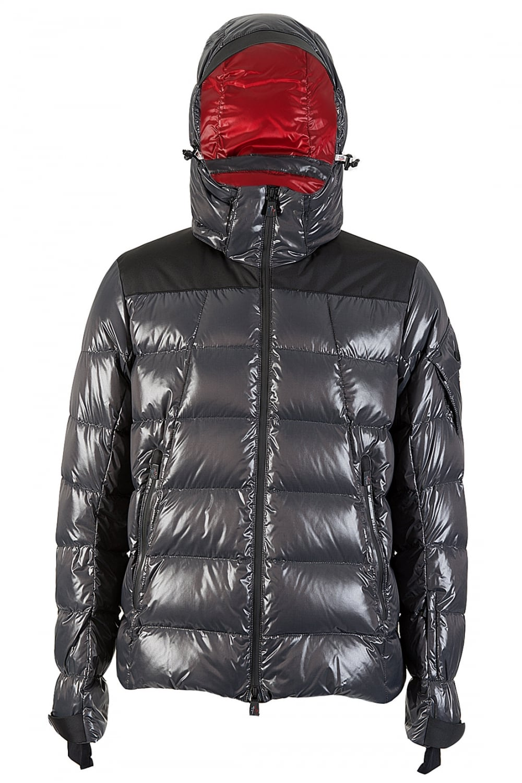 moncler grenoble jacket uk