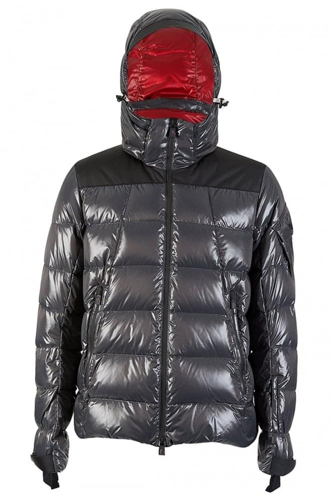 MONCLER GRENOBLE/SANCY