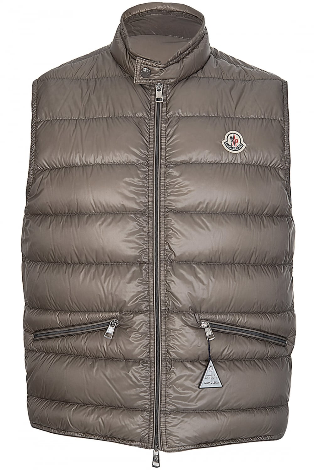 afd36f7db07b MONCLER GUI - Clothing from Circle Fashion UK
