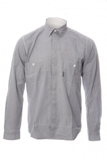 Barbour Hecker Shirt