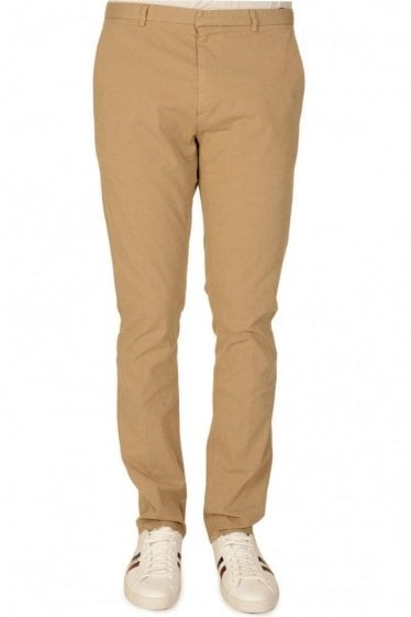 HUGO by Hugo Boss Helgo Chinos