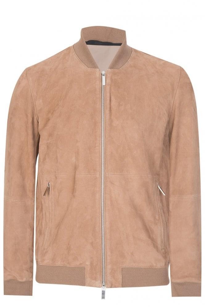 hugo-boss-alfondows-leather-jacket-stone