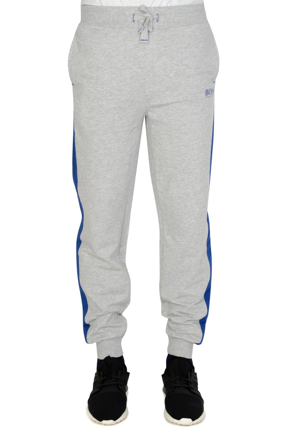 cheaper sale highly coveted range of outlet on sale Hugo Authentic Joggers