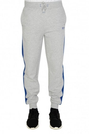 Hugo Boss Authentic Joggers