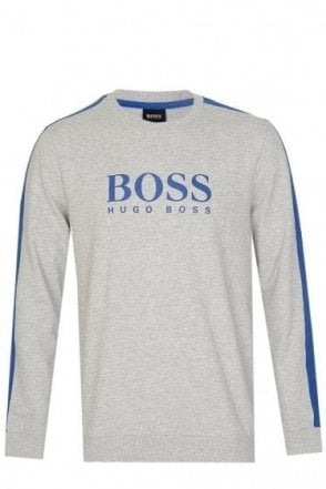 Hugo Boss Authentic Sweatshirt