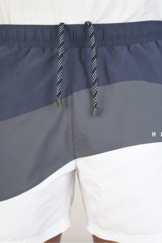7af3454fdd Hugo Boss Butterflyfish Swim Shorts