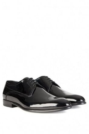 Hugo Boss C-Dresspat Formal Shoe