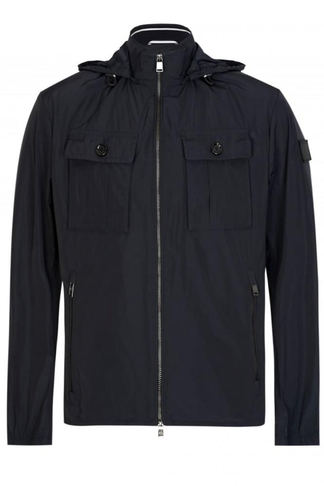 Hugo-Boss-Cash-Jacket-Navy