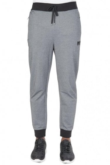 Hugo Boss Combination Item Joggers Black