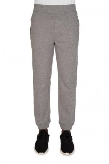 Hugo Boss Combination Item Joggers Grey