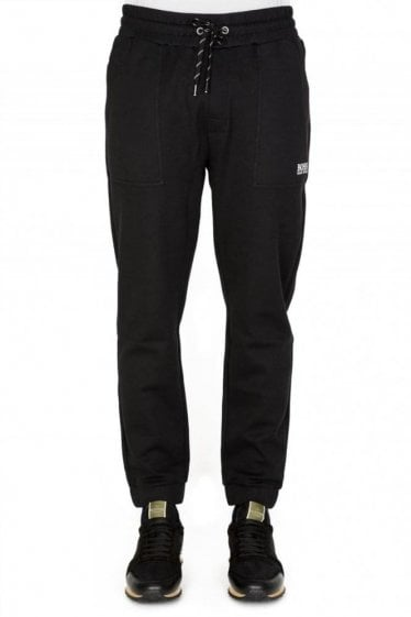 Hugo Boss Contemp Joggers