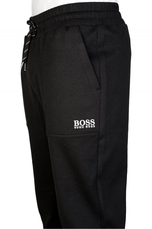 b9a9d3ac461 Hugo Boss Contemp Joggers
