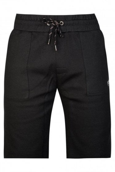 Hugo Boss Contemp Joggers Shorts