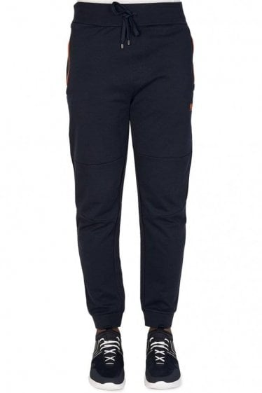 Hugo Boss Contrasting Joggers Combination Item