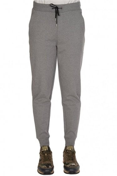 Hugo Boss Darshs Joggers Grey