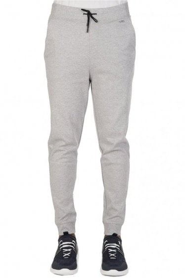Hugo Boss Derkins Joggers Grey