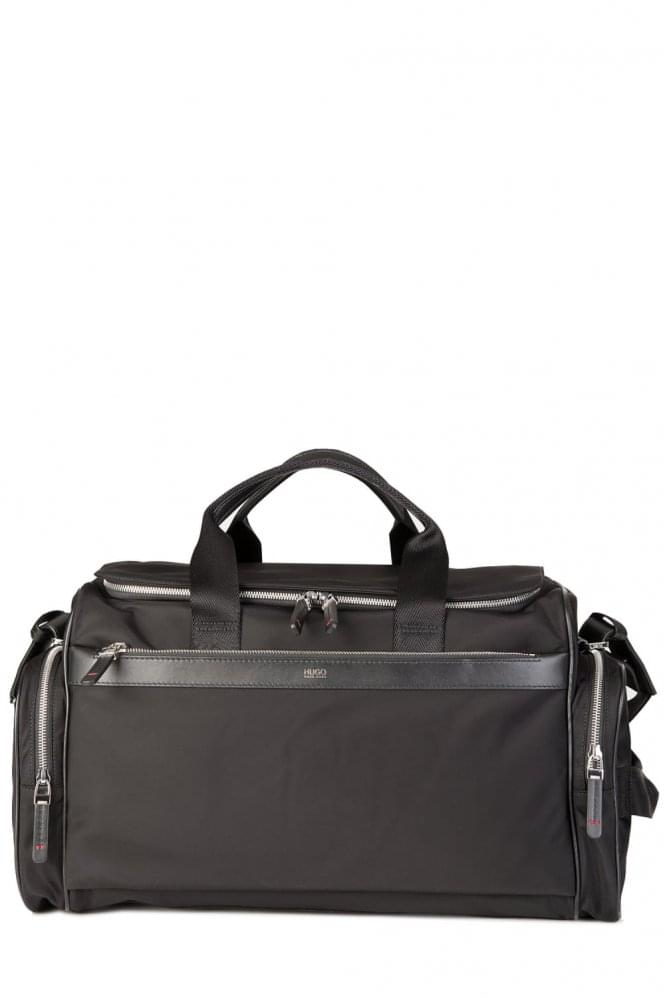 HUGO BOSS DIGITAL L HOLDALL