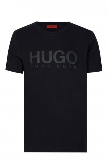 Hugo Boss Dolive U1 T-shirt