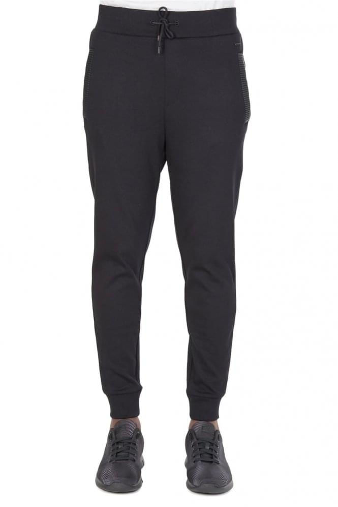 HUGO by HUGO BOSS Hugo Boss Drontier Joggers Black