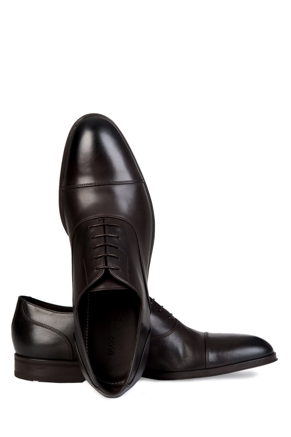 https://www.circle-fashion.com/images/hugo-boss-eton-oxford-shoes-dark-brown-p40246-34706_image.jpg