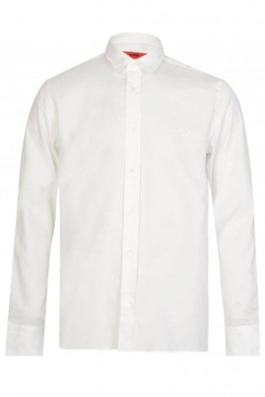 Hugo Boss Evory Logo Shirt