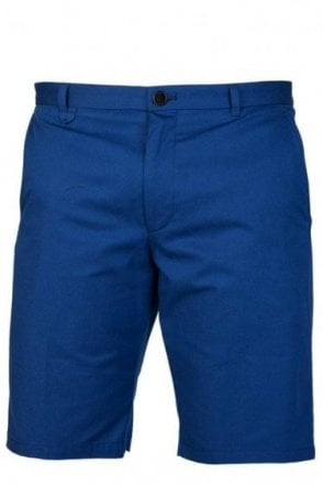 Hugo Boss Hano3 Shorts Blue