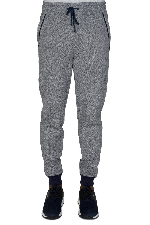 11e17e9ed4 BOSS Hugo Boss Heritage Joggers - Clothing from Circle Fashion UK