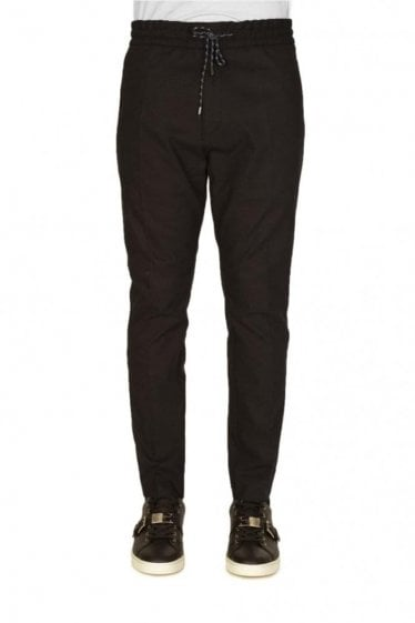Hugo Boss Himesh5 Trousers