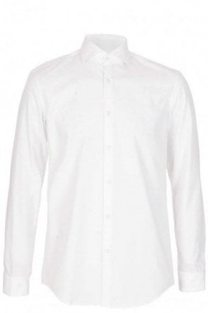 Hugo Boss Jaiden Slim Fit Shirt