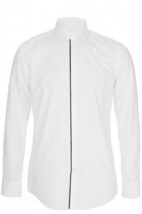 Hugo Boss Jamis Shirt