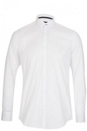 Hugo Boss Jery Stretch Shirt