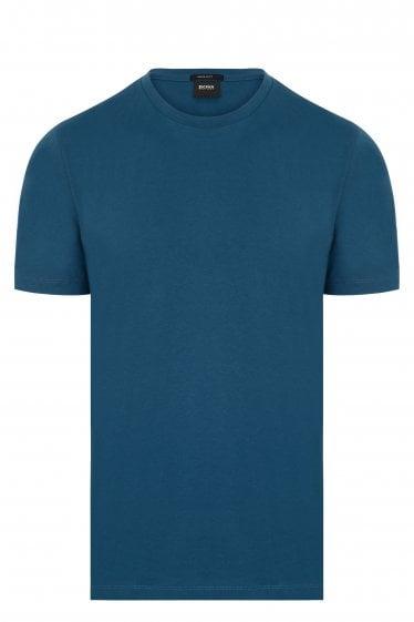 86c374051 Hugo Boss Lecco T-shirt