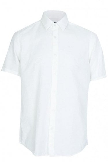 Hugo Boss Luka_5 Regular Fit Shirt