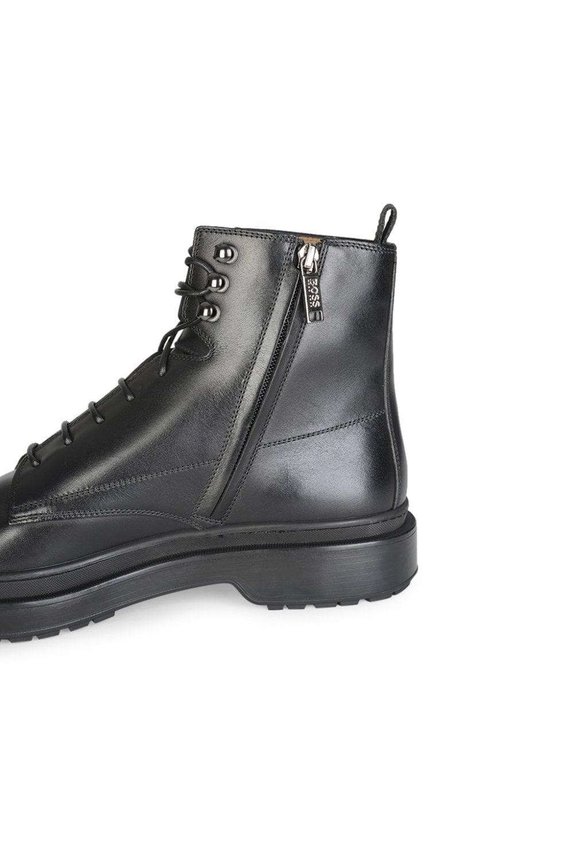 hugo boss shoes boots hot 15a5f c702b