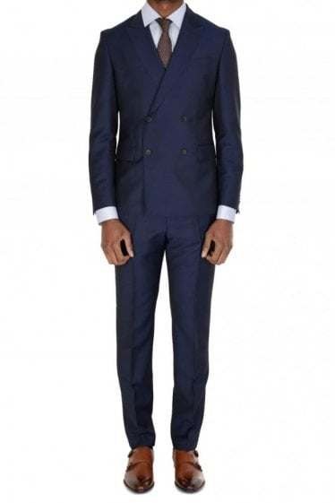 HUGO BOSS NAMIL BEN2 SUIT