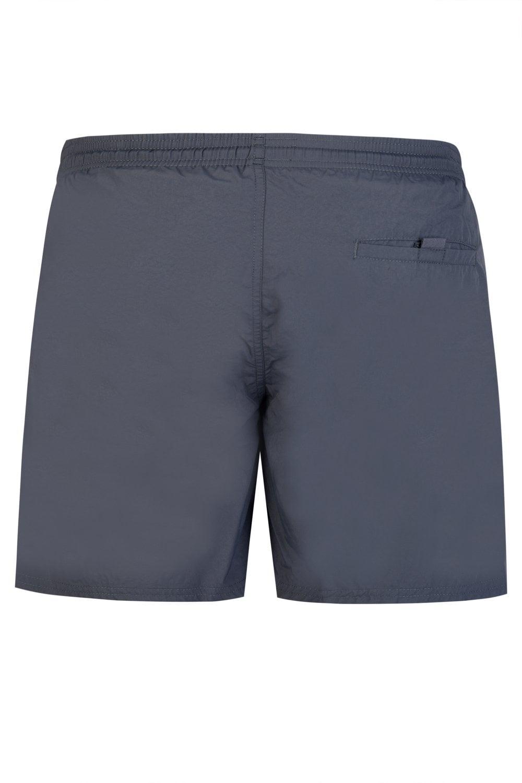 46cb17e6c BOSS Hugo Boss Octopus Swim Shorts - Clothing from Circle Fashion UK